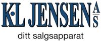 KL Jensen